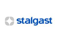 stalgast logo