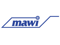 mawi logo