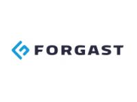 forgast logo