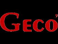 geco logo